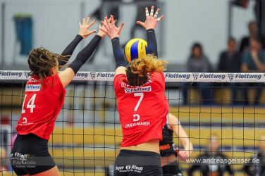 170204-Volleyball_VIB_Aachen-04-0415