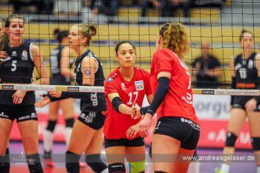 170204-Volleyball_VIB_Aachen-05-0416