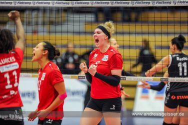 170204-Volleyball_VIB_Aachen-06-0420