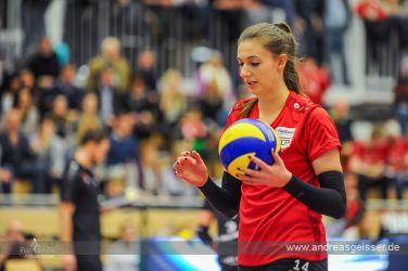 170204-Volleyball_VIB_Aachen-07-0791