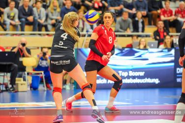 170204-Volleyball_VIB_Aachen-09-0804