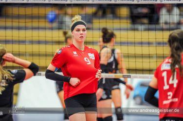 170204-Volleyball_VIB_Aachen-10-0435