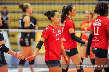 170204-Volleyball_VIB_Aachen-11-0448