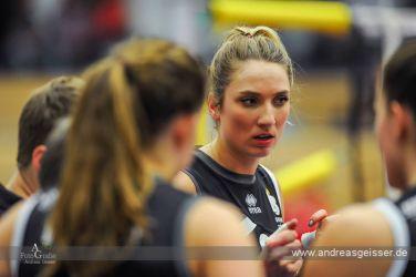 170204-Volleyball_VIB_Aachen-12-0460