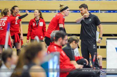 170204-Volleyball_VIB_Aachen-13-0464