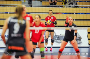 170204-Volleyball_VIB_Aachen-14-0473