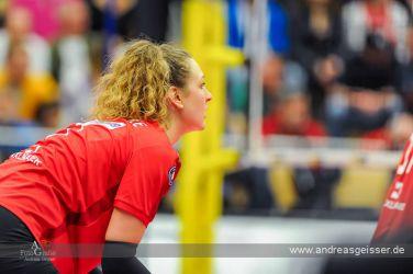 170204-Volleyball_VIB_Aachen-15-0481