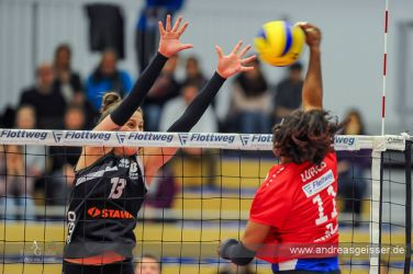 170204-Volleyball_VIB_Aachen-16-0485