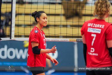 170204-Volleyball_VIB_Aachen-17-0499