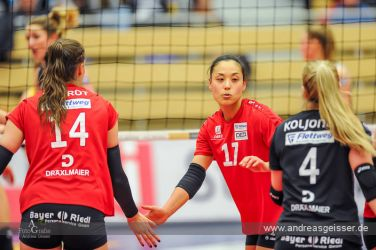 170204-Volleyball_VIB_Aachen-18-0502