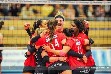 170204-Volleyball_VIB_Aachen-19-0551