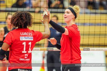 170204-Volleyball_VIB_Aachen-20-0557
