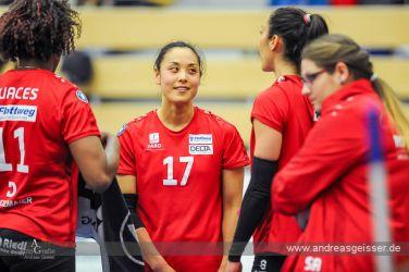 170204-Volleyball_VIB_Aachen-21-0588