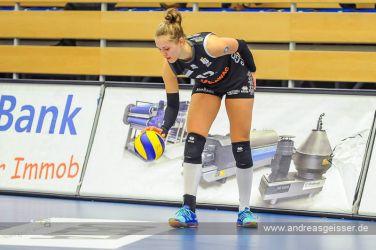 170204-Volleyball_VIB_Aachen-23-0874