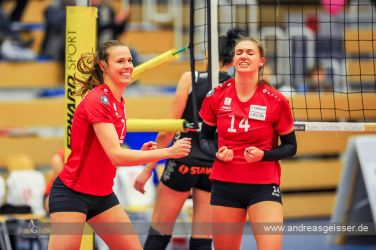 170204-Volleyball_VIB_Aachen-24-0625