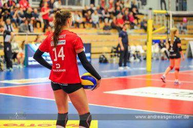 170204-Volleyball_VIB_Aachen-25-0959
