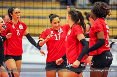 170204-Volleyball_VIB_Aachen-26-0660