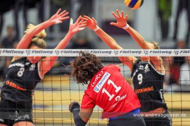 170204-Volleyball_VIB_Aachen-27-0678