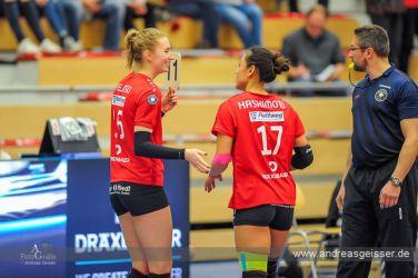 170204-Volleyball_VIB_Aachen-28-0688
