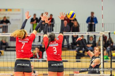 170204-Volleyball_VIB_Aachen-29-0961