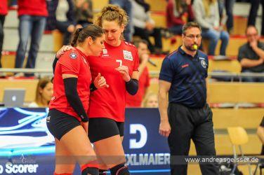 170204-Volleyball_VIB_Aachen-30-0974