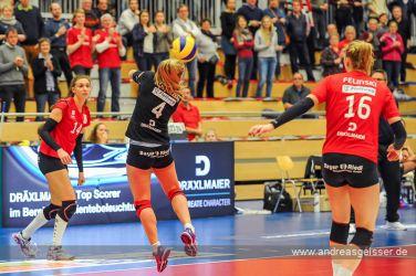 170204-Volleyball_VIB_Aachen-31-0982