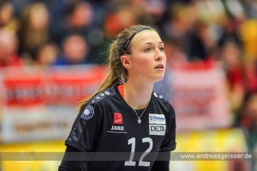 170204-Volleyball_VIB_Aachen-32-0706