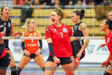 170204-Volleyball_VIB_Aachen-33-0718