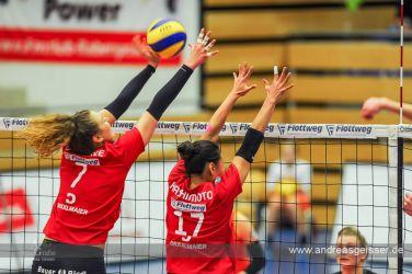 170204-Volleyball_VIB_Aachen-34-0762