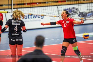 170204-Volleyball_VIB_Aachen-35-0772