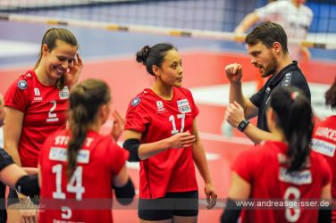 170204-Volleyball_VIB_Aachen-36-0788