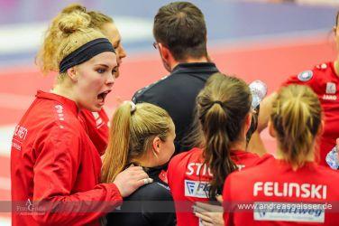 170204-Volleyball_VIB_Aachen-37-0792