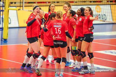 170204-Volleyball_VIB_Aachen-38-1051