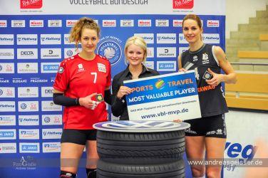 170204-Volleyball_VIB_Aachen-39-1057