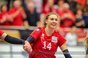 170204-Volleyball_VIB_Aachen-40-0796