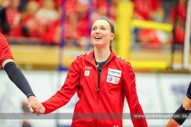 170204-Volleyball_VIB_Aachen-41-0802