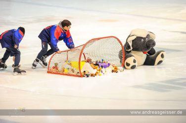170219-Eishockey-Selb-Landshut-02-1527