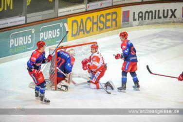 170219-Eishockey-Selb-Landshut-03-1575