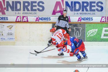 170219-Eishockey-Selb-Landshut-04-1581