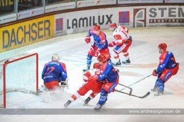 170219-Eishockey-Selb-Landshut-05-1586