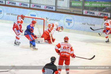 170219-Eishockey-Selb-Landshut-06-1598