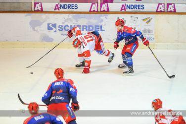 170219-Eishockey-Selb-Landshut-07-1601