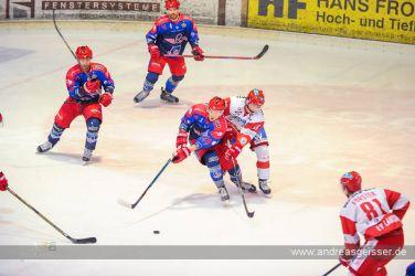 170219-Eishockey-Selb-Landshut-08-1606