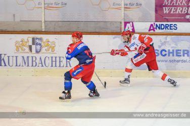 170219-Eishockey-Selb-Landshut-09-1610