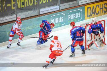 170219-Eishockey-Selb-Landshut-10-1618