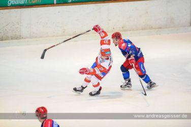170219-Eishockey-Selb-Landshut-11-1540