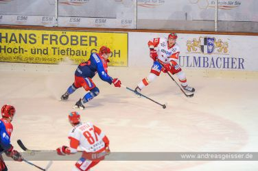 170219-Eishockey-Selb-Landshut-12-1684