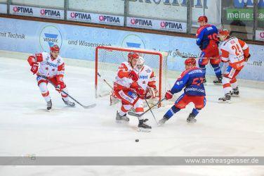 170219-Eishockey-Selb-Landshut-13-1692