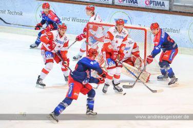 170219-Eishockey-Selb-Landshut-14-1695