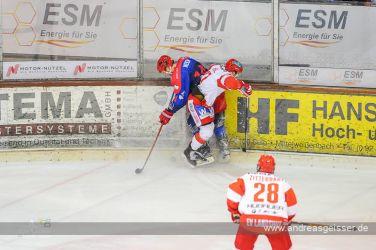 170219-Eishockey-Selb-Landshut-15-1708